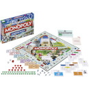 Monopoly - Cambridge Edition