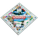Monopoly - Cornwall Edition
