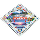 Monopoly - Grimsby Edition