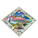 Monopoly - Guernsey Edition