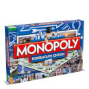 Monopoly - Portsmouth Edition