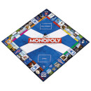 Monopoly Board Game - Scotland Edition
