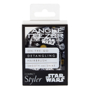 Tangle Teezer Compact Styler Hairbrush - Disney Star Wars Multi Character