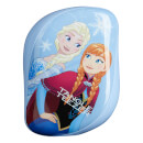Tangle Teezer Compact Styler Hairbrush - Disney Frozen