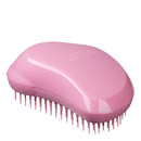 Tangle Teezer The Original Detangling Hairbrush - Disney Princess