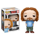 Silicon Valley Erlich Pop! Vinyl Figure