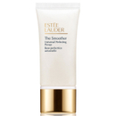 Estée Lauder The Smoother Universal Perfecting Primer