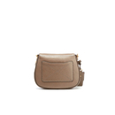 Marc Jacobs Women's Small Nomad Bag - Mink