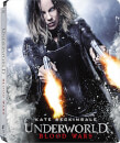 Underworld: Blood Wars - Steelbook Édition Limitée