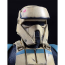 Buste Shoretrooper Star Wars Rogue One
