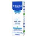 Mustela Hydra Bébé Facial Cream 1.35 oz.