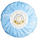 Roger&Gallet Sandalwood Perfumed Soap 100g