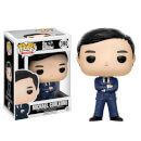 The Godfather Michael Corleone Pop! Vinyl Figure