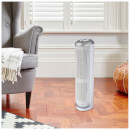 Bionaire BAP1700-IUK Air Purifier with Particle Sensor