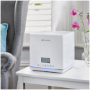 Bionaire BU7500-060 Digital 2.7L Ultrasonic Humidifier
