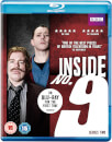 Inside No 9 - Series 2