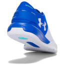 Under Armour Men's Charged Ultimate TR 2.0 Training Shoes - Ultra Blue