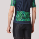 PBK Sea Palm Jersey