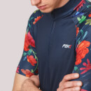 PBK Floral Jersey