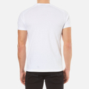 Belstaff Men's New Thom T-Shirt - White