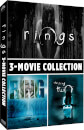Rings Box Set