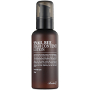 Benton Snail Bee High Content Lotion 120ml