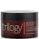Trilogy Exfoliating Body Balm 185ml