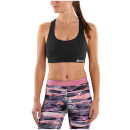 Skins DNAmic Flux Sports Bra