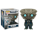 Mass Effect: Andromeda Archon 6-Inch Pop! Vinyl Figure