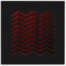 Death Waltz Twin Peaks: Fire Walk With Me - Original Soundtrack (2LP)
