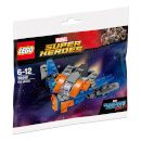 LEGO Guardians of the Galaxy Vol. 2: Mini The Milano (30449)