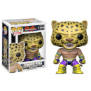 Tekken King-Classic Pop! Vinyl Figure