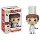 Disney Ratatouille Alfredo Linguini Pop! Vinyl Figure