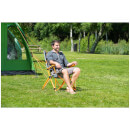 Coleman Bungee Interlock Sling Chair - Orange
