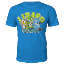 Lizard Cops T-Shirt