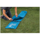 Coleman Extra Durable Airbed - Single