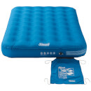 Matelas Gonflable Extra Durable Coleman -Double