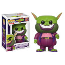 Space Jam Swackhammer Pop! Vinyl Figure