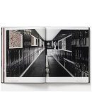 Phaidon Books: Peter Marino: Art Architecture