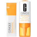 Clinique Fresh Pressed 7-Day System con Vitamina C Pura