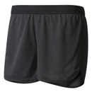 adidas Women's Climachill Shorts - Black