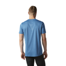 adidas Men's Supernova Running T-Shirt - Core Blue