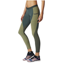 adidas Women's Core Climachill Tights - Utility Ivy