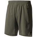 adidas Men's Ultra Energy Running Shorts - Utility Grey