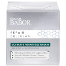 BABOR REPAIR RX Ultimate Repair Gel-Cream 1.7 fl. oz