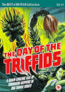 Day of The Triffids (1963)