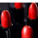 Antipodes Lipstick 4g - Forest Berry Red