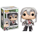 Seraph of the End Ferid Pop! Vinyl Figure