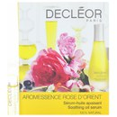 DECLÉOR Aromessence Rose D' Orient Soothing Oil Serum (Free Gift)