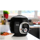 Tefal CY701840 Cook 4 Me Multi Cooker